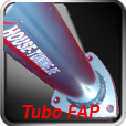 http://www.house-tuning.de/Downpipe%20FAP%20DPF/base%20Tubo%20FAP%20copia.png
