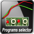 http://www.house-tuning.de/HT%20Box%20CR/programs%20selector%20cr3.png