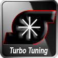 http://www.house-tuning.de/HT%20Box%20CR/turbo.png