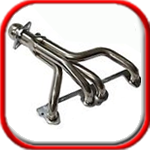 http://www.house-tuning.de/Tuning/tubo%20fap%20downpipe.png